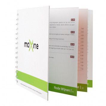 Pro 40 - Papier Synthétique Blanc Mat 350g/m²