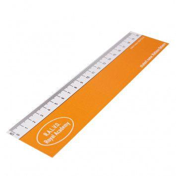 Pro 50 - Papier Synthétique Blanc Mat 500g/m²